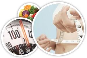 5 cách giảm cân nhanh chóng lấy lại vóc dáng