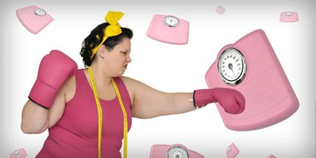 cách giảm cân nhanh chóng để lấy lại thân hình thon gọn