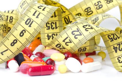 Thuốc giảm cân tốt và nhanh chóng hiệu quả
