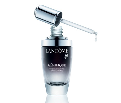 lancome Génifique Youth Activating Face & Eye Serum chống lão hóa
