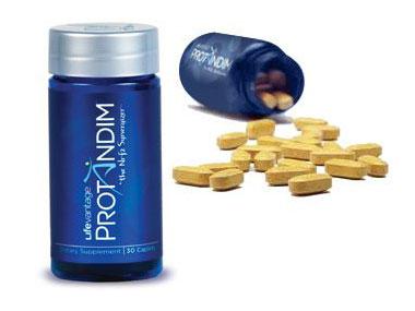 Protandim - Dược thảo chống lão hóa và bệnh tật của thế kỷ 21