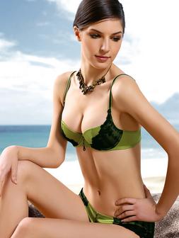 Kem nở ngực Papaya curve Breast cream được đặc chế bằng thảo mộc