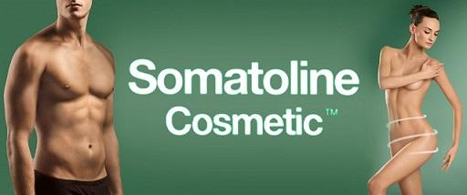 somatoline kem tan mỡ giảm cân chỉ trong 7 ngày