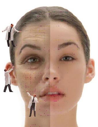Kem trị nám, tàn nhang Keshimin chứa tinh chất vitamin C và E giúp dưỡng và làm trắng da, tẩy mờ đi các vết nám trên da mặt.