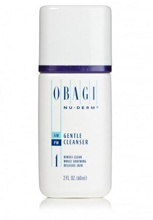 dùng cho da khô, da thường và da nhạy cảm dễ kích ứng