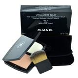 Phấn phủ nén Chanel Vitalumiere Eclat spf 10