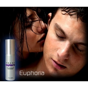 Bed Hero pheromone Sự quyến rũ không thể khước từ.