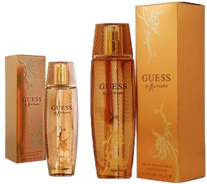 Guess by Marciano for Women