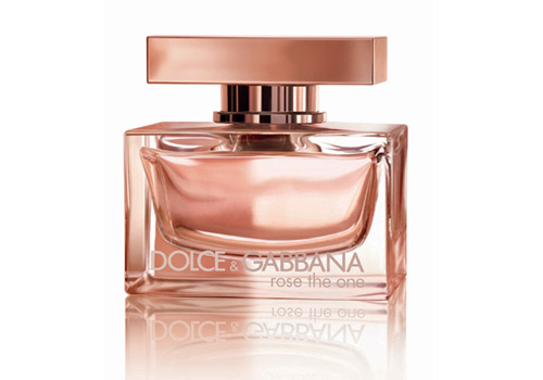 Dolce & Gabbana Pour Femme -The One Rose 75ml