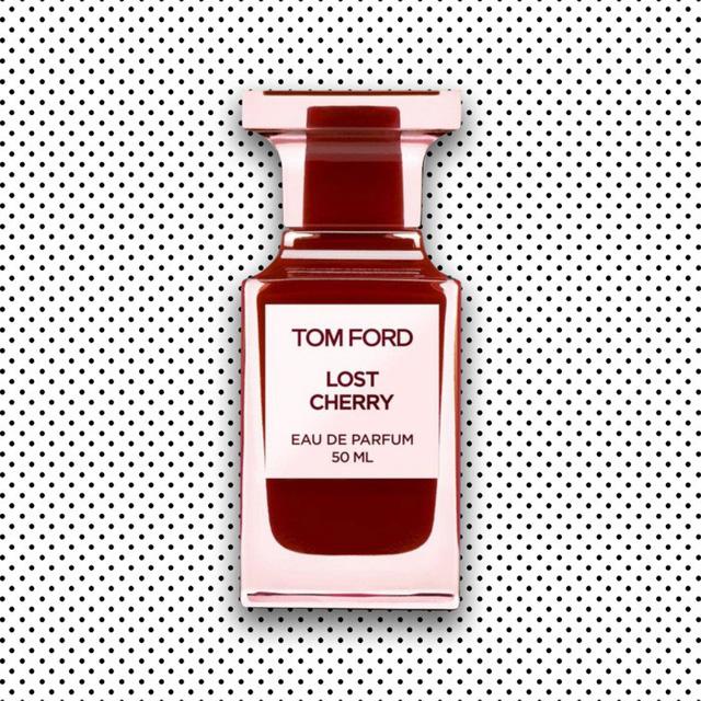 Nước hoa Tom Ford Lost Cherry chính hãng 100%