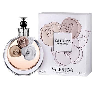Nước hoa Valentina Valentino 80ml
