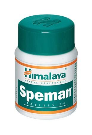 Speman - Giải pháp điều trị hiếm muộn hiệu quả cho nam