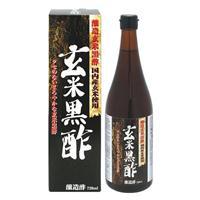 Nước giấm đen giảm cân Seto Orihiro 720ml
