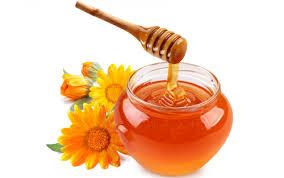 Mẹo nhỏ trị nám da hiệu quả bằng mật ong