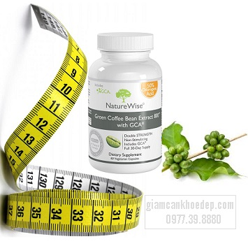 Other names for diet pills photo 7