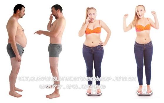 Slim beauti diet thuốc giảm cân nhanh tốt nhất
