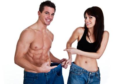 Viên giảm cân Excellence Losing Weight Capsules sử dụng hiệu quả cho cả nam và nữ
