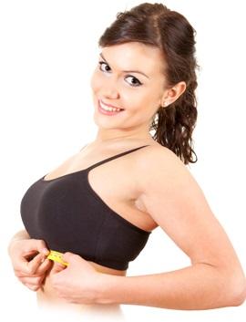 thuốc nở ngực tốt nhất Natural Curves