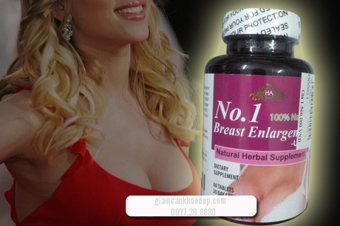 giai phap hoan hao lam no nguc No1 Breast Enlargement USA