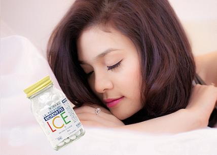 Viên uống White Plus L.C.E được sản xuất theo tiêu chuẩn chất lượng cao của Nhật Bản,