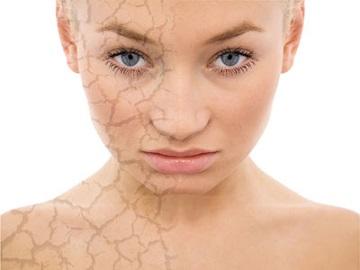 Bộ thuốc bắc điều trị nám có tác dụng điều trị nám da, sạm da, đồi mồi, các vết thâm do mụn để lại