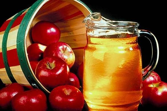 thực phẩm hỗ trợ hệ tiêu hóa