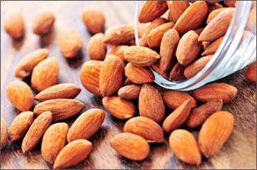 6 thực phẩm bổ dưỡng cho da mặt