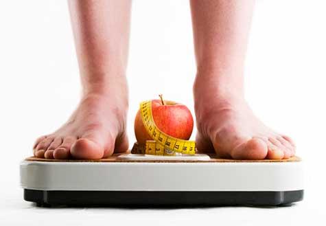 giúp bạn giảm cân nhanh nhất