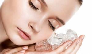 Các bước giúp bạn có làn da tươi trẻ một cách tiết kiệm nhất