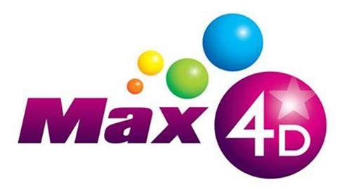 Vietlott phát hành Xổ Số Tự Chọn MAX-4D