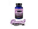 BUST-BOOM thuốc nở ngực tự nhiên cải thiện tình dục giảm triệu chứng tiền mãn kinh