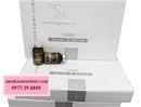 NC24 CRYSTALIZE SKIN WHITENING thuốc tiêm trắng da nhật bản